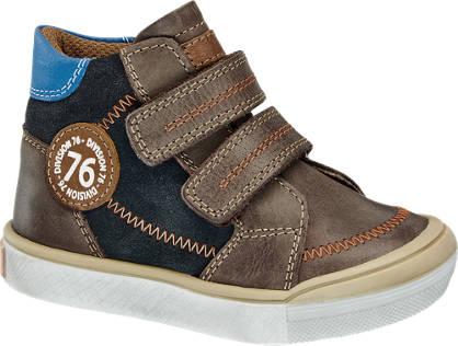 Bärenschuhe Magasszárú cipő