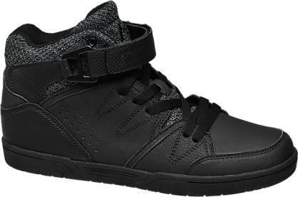 Vty Magasszárú férfi sneaker