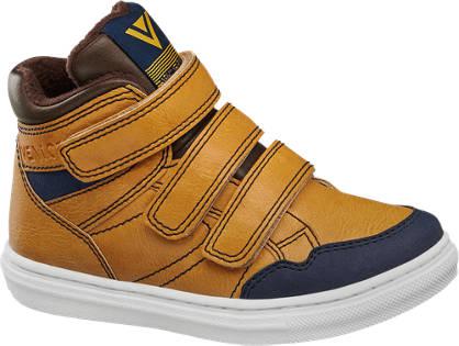 Venice Magasszárú gyerek cipő