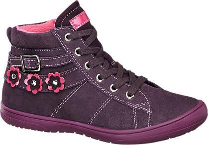 Graceland Magasszárú lány sneaker