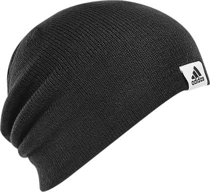 adidas Performance czapka męska