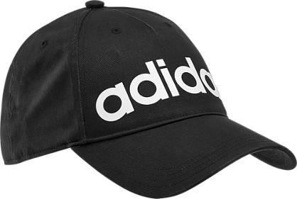 adidas czapka z daszkiem
