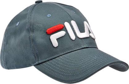 Fila czapka z daszkiem Fila