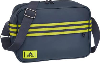 adidas Performance szaszetka Adidas Enamels