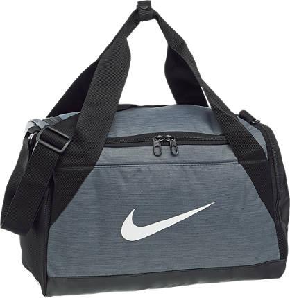 NIKE torba Nike Brasilia XS Duff