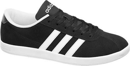 cheap for sale new products offer discounts adidas neo vl court