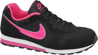 NIKE Sneakers Nike MD Runner 2