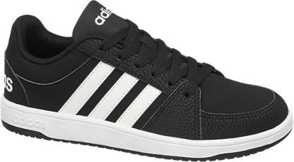 adidas neo label buty Adidas Hoops VS K