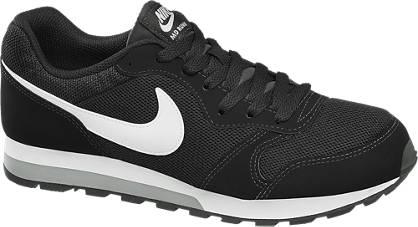 NIKE buty Nike Md Runner 2