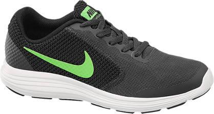 NIKE buty Nike Revolution 3
