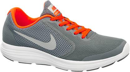 NIKE buty Nike Revolution 3 (Gs)