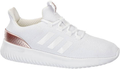 adidas buty damskie Adidas Cf Ultimate