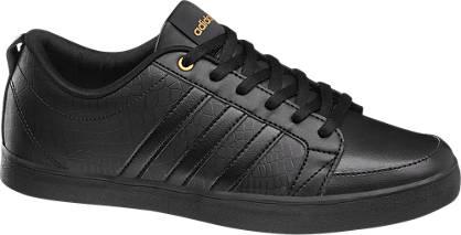 adidas neo label buty damskie Adidas Daily Qt Lx W