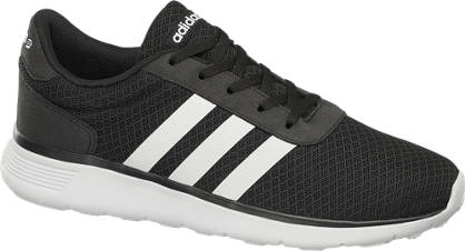 adidas neo label buty damskie Adidas Lite Racer