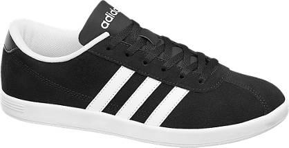 adidas neo label buty damskie Adidas Vl Court W