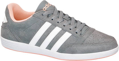 adidas buty damskie Adidas Vl Hoops Low