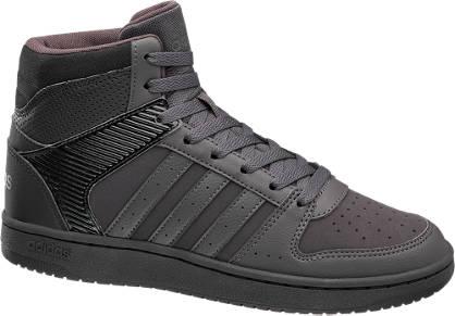 adidas neo label buty damskie Adidas Vs Hoopster W