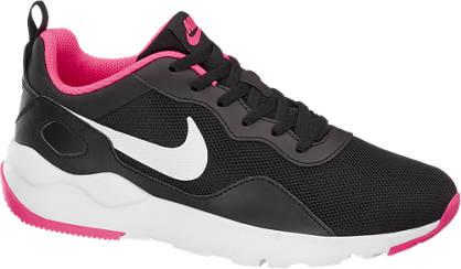NIKE buty damskie Nike Ld Runner