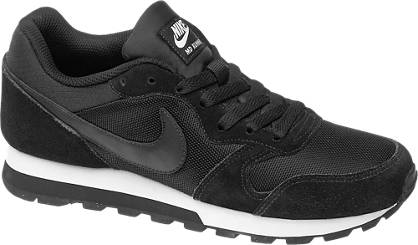 NIKE buty damskie Nike Md Runner
