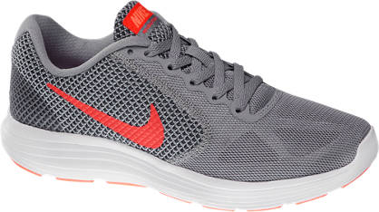 NIKE buty damskie Nike Revolution 3