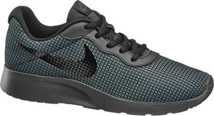 NIKE buty damskie Nike Tanjun Se