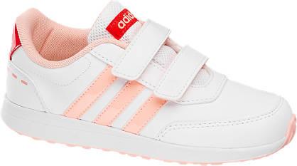adidas neo label buty dziecięce Adidas Switch 2.0 Cmf C