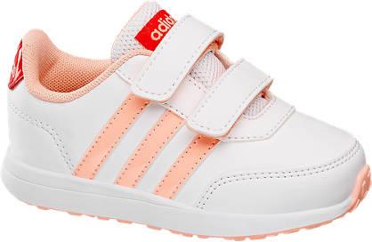 adidas neo label buty dziecięce Adidas Switch 2.0 Inf