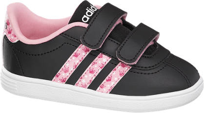 adidas neo label buty dziecięce Adidas Vl Court Inf