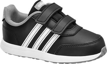 adidas buty dziecięce Adidas Vs Switch 2
