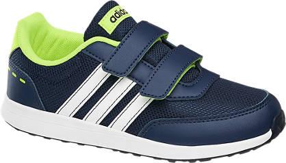 adidas neo label buty dziecięce Adidas Vs Switch 2.0 Cmf C