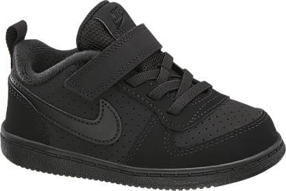 NIKE buty dziecięce Nike