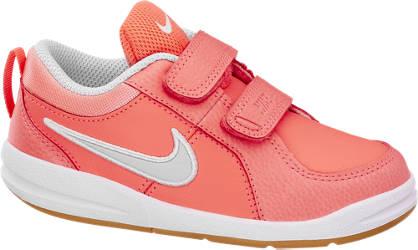 NIKE buty dziecięce Nike Pico 4 (TDV)