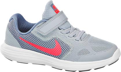 NIKE buty dziecięce Nike Revolution
