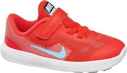 NIKE buty dziecięce Nike Revolution 3 (Tdv)