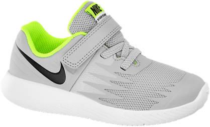 NIKE buty dziecięce Nike Star Runner Btv