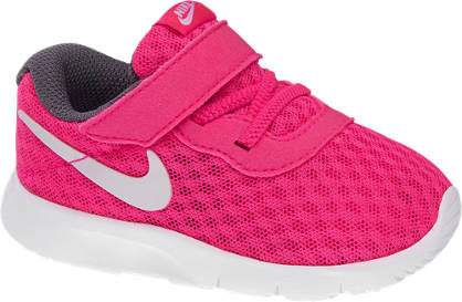 NIKE buty dziecięce Nike Tanjun TDV