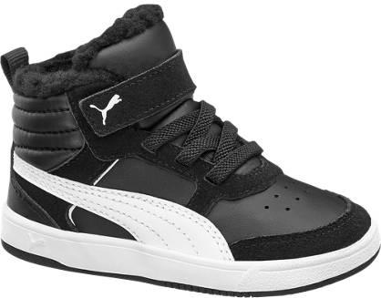 Puma buty dziecięce Puma Rebound Street