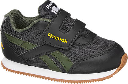 Reebok buty dziecięce Reebok ROYAL CLJOG 2RSKC