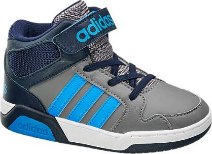 adidas neo label buty dziecięce adidas Neo BB9TIS INF