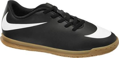NIKE buty dziecięce do piłki nożnej Nike Bravata Ic