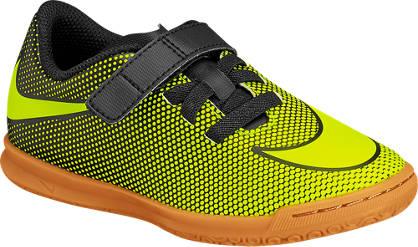NIKE buty halowe Nike Jr Bravata II (V) IC