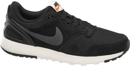 NIKE buty meskie Nike Vibenna