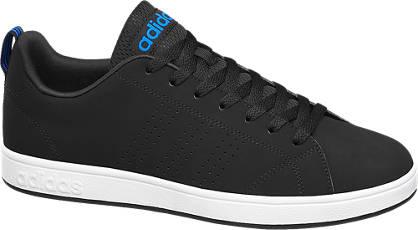 adidas neo label buty męskie Adidas Advantage Clean