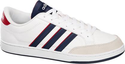adidas neo label buty męskie Adidas Court Set
