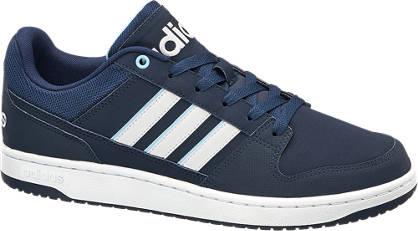 adidas neo label buty męskie Adidas Dineties Low