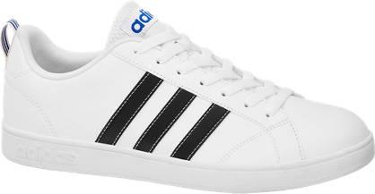 adidas buty męskie Adidas Vs Advantage
