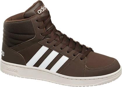 adidas neo label buty męskie Adidas Vs. Hoops