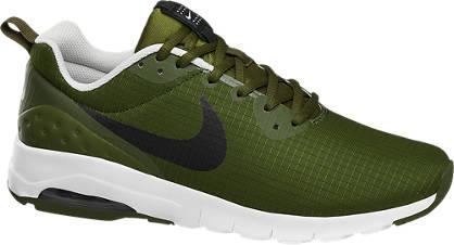 NIKE buty męskie Nike Air Max Motion Lw Premium