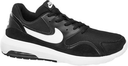 NIKE buty męskie Nike Air Max Nostalgia