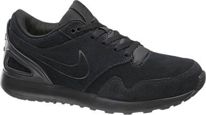NIKE buty męskie Nike Air Vibenna Premium